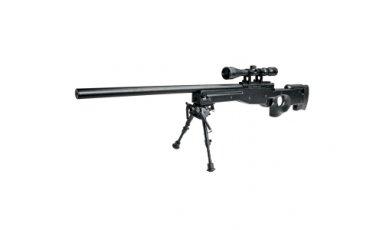 AW .308 plinska airsoft snajperska puška-1