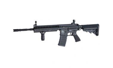 ARMALITE M15 RANGER valuepack -1