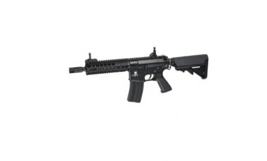 ASG CQB 7 - M15 DEVIL airsoft puška-1
