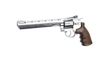Air Revolver ASG Dan Wesson 8-1