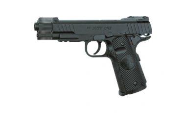 ASG STI Duty One zračni pištolj-1
