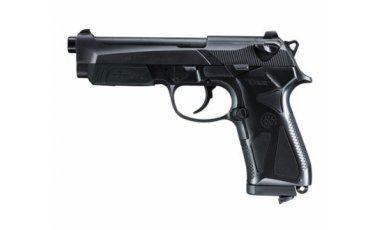 Beretta 90TWO airsoft pištolj-1