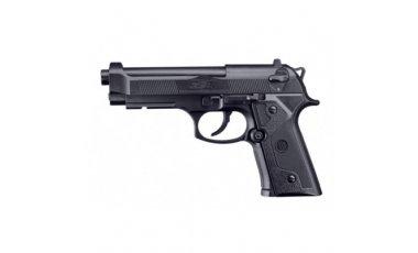 BERETTA ELITE II Zračni Pištolj-1