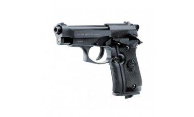 BERETTA M84 Zračni Pištolj -1