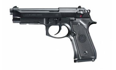 Beretta M9 airsoft pištolj-1