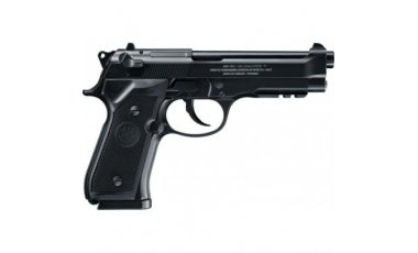 Air Pistol BERETTA M92A1-1