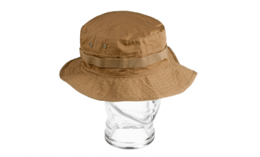 INVADER GEAR Boonie Hat Coyote šešir-1