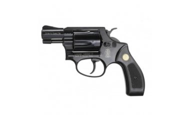 SMITH & WESSON CHIEFS SPECIAL  Startni Revolver-1