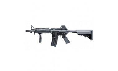 Combat Zone 4 CQB airsoft puška-1