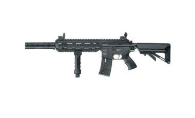 CXP16 L airsoft puška-1