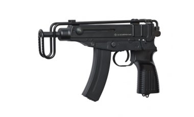 CZ Scorpion Vz61 airsoft puška-1