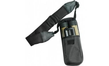 WALTHER BACKPACK 10X25 Dalekozor-1