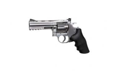Dan Wesson 715 4,5 mm-1