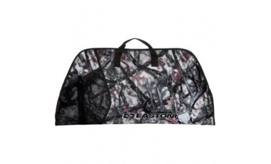 EASTON TORBA ZA COMPOUND LUK Lost Camo-1