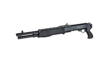 Franchi SPAS-12 airsoft sačmarica-1