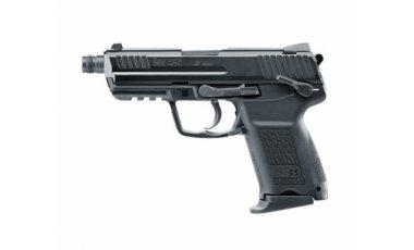 Heckler & Koch HK45CT airsoft pištolj-1