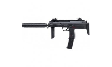 HECKLER & KOCH MP7 A1 SWAT Airsoft puška-1