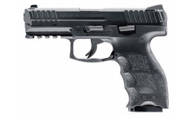 Heckler & Koch VP9 airsoft pištolj-1