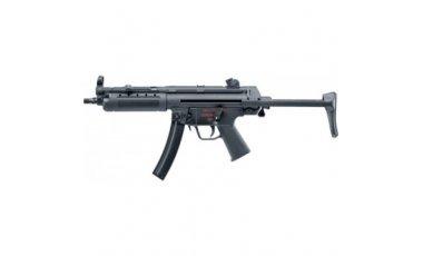 HECKLER & KOCH MP5 A5 Airsoft Puška -1