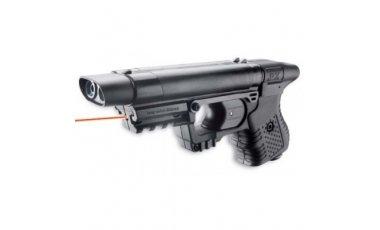 JPX Jet Protector s 1 patronom i laserom -1