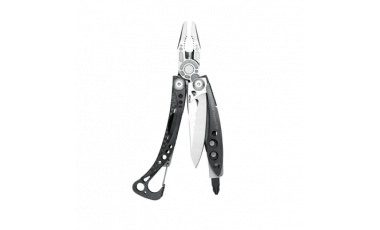 LEATHERMAN Skeletool CX-1