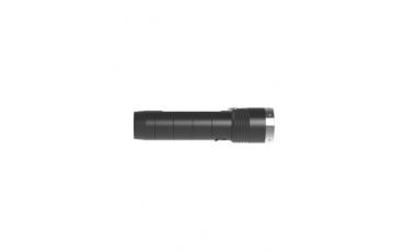 LEDLENSER MT10 ručna svjetiljka punjiva-1
