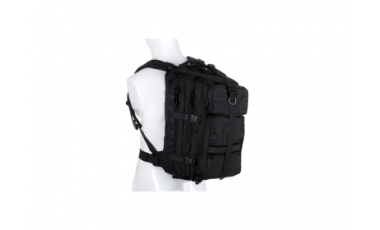 Invader Gear Mod 1 Day Backpack ruksak-1