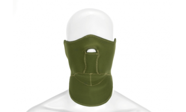 INVADER GEAR Neoprene Face Protector-1