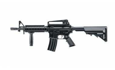 Oberland Arms OA-15 Black Label M4 -1