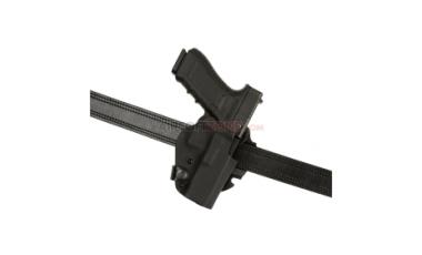 Open Top Kydex Holster Glock 17 BFL pojasna futrola-1