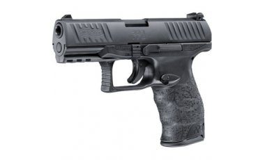 WALTHER PPQ M2 9X19 -1