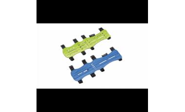 RAGIM Štitnik za podlakticu (zeleni)-1