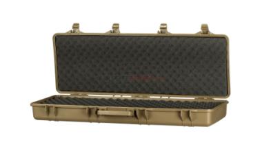 Rifle Hard Case kovčeg 105 cm -1