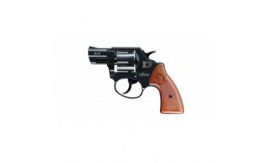 ROHM RG 59 Startno-plinski pištolj-1