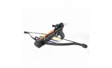 Samostrel MK50A25PL --AKCIJA-- -15%-1