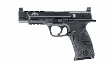 Smith & Wesson M&P9L zračni pištolj-1