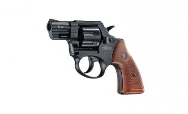 Startni Pištolj Rohm RG 56 6 mm-1