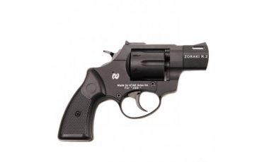 Startno-plinski Pištolj ZORAKI R1 2