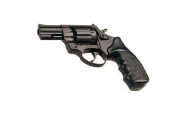 Startni Revolver ZORAKI R1 K6L-1