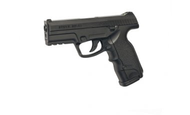 Steyr M9-A1 airsoft pištolj-1