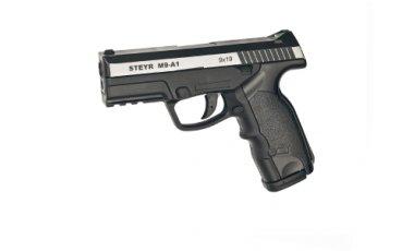 Steyr M9-A1 Dual-tone zračni pištolj-1
