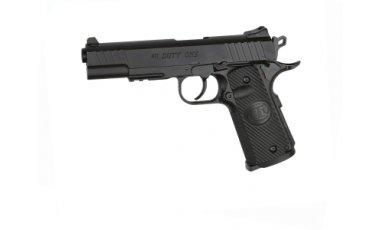 STI® Duty One GBB airsoft pištolj-1