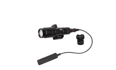 Strike Systems Flashlight svjetiljka-1