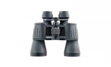 Dalekozor 10x50mm ALPINA SPORT-1