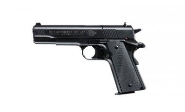 COLT GOVERNMENT 1911 A1 Zračni Pištolj-1