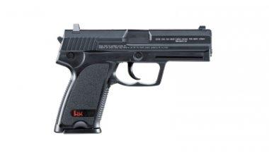 HECKLER & KOCH USP Zračni Pištolj-1