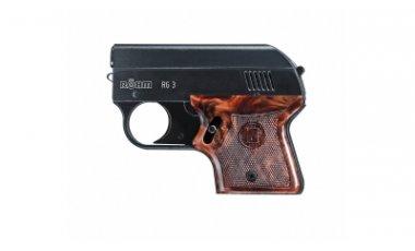 Röhm RG3 startni pištolj-1