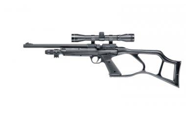 Airgun UMAREX RP5-1