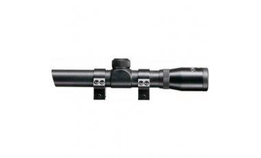 Walther 2 x 20 optika-1