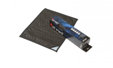 WALTHER OilPad 40x100-1
